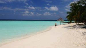 3_Thulhagiri Beach