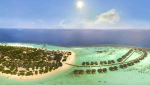 amari-maldives-aerial-2