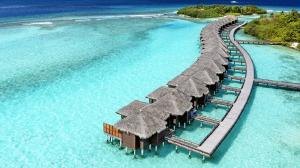 Maldives-Banner-New-3