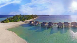 amari-maldives-aerial-1