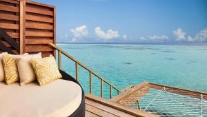 overwater-villa-terrace
