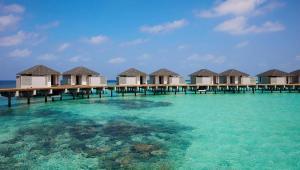 overwater-villa-walk-way-2