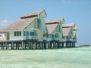 ellaidhoo watervillas2